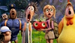 Animated Film In America Is Still A Genre, Not Yet A Medium
