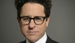 Bad Robot-Chair Entertainment: J.J. Abrams, 'Infinity Blade' maker join forces for new game