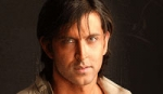 Krrish 2 to go on floors in October