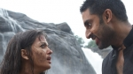 Raavan\'s Bachchan and Rai Do The Ramayana: Badly