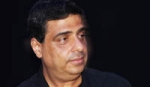 M&E industry need to be serious about content: Screwvala (Indiantelevision.com)