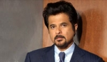 Anil Kapoor\'s Indian version of \'24\' going ahead, says director