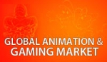 Global Animation & Gaming Market Worth $242.92 Billion by 2016