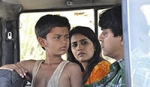 \'The Good Road\' beats \'The Lunchbox\' as India\'s Oscar entry