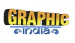 Graphic India To Launch Digital Comic Series On Krrish Film Franchise