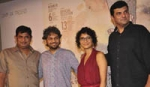 Kiran Rao Nurtures \'Ship Of Theseus,\' Gets UTV on Board Read more at http://www.indiawest.com/news/11199-kiran-rao-nurtures-ship