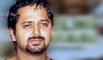 Nikhil Advani\'s next in 3D