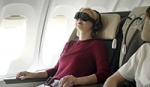 Is virtual reality the future of in-flight entertainment?