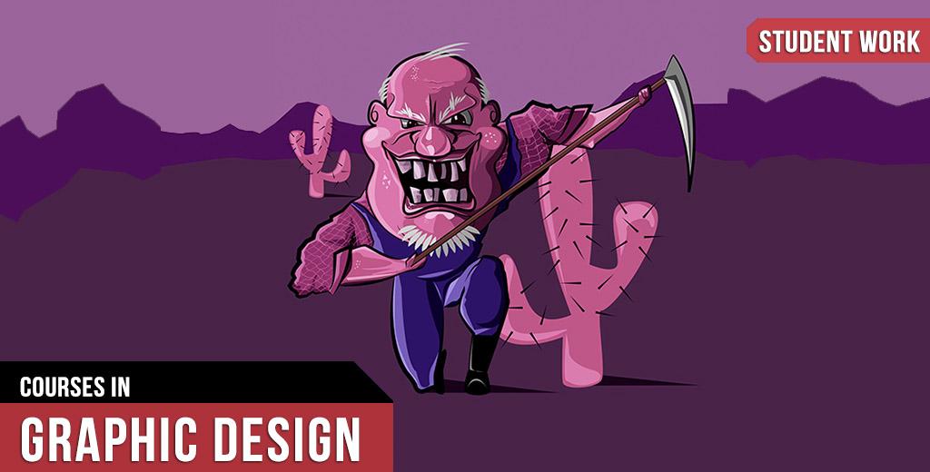 Art & Design - FX School – India's Best Diploma course